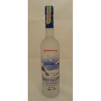 Водка Грей Гус 0.7