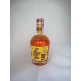 Уиски Лоуър Ийст Сайт Блендед Малц