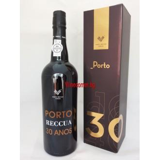 Порто Рекуа 30г