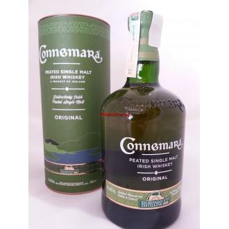 Уиски Конемара Сингъл Малц