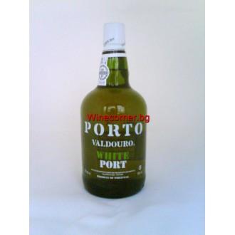 Порто Валдуро Уайт