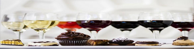 Десертни вина