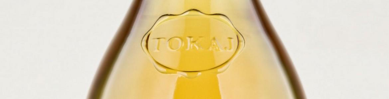 Токай