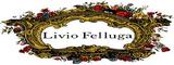 Ливио Фелуга